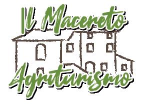 Agriturismo il Macereto